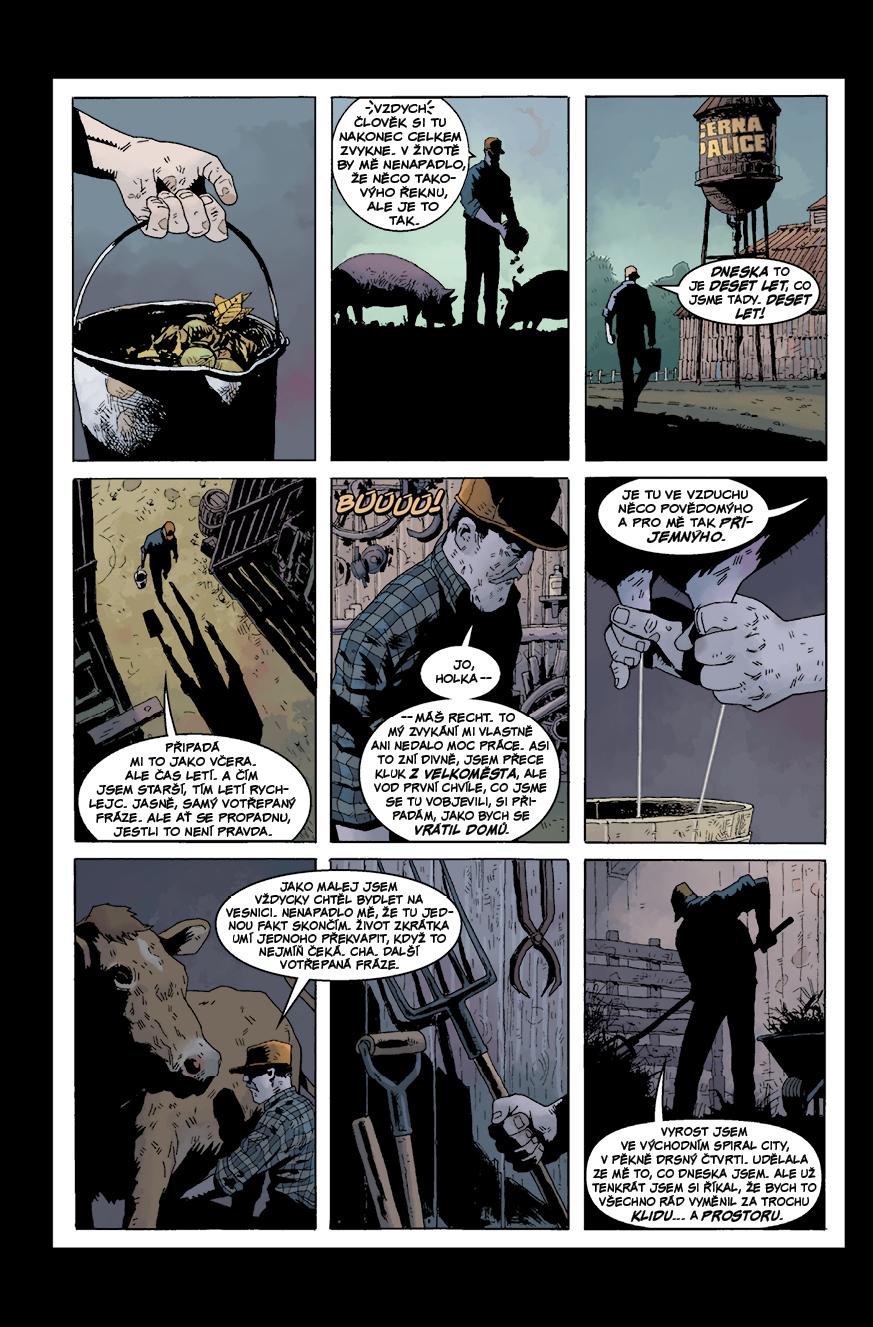 černé komiksy ebenové dospívající klipy