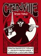 Grandville 1 dotisk