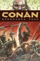 Conan 6: Nergalova paže
