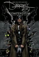 Darkness Kompendium: Kniha 3