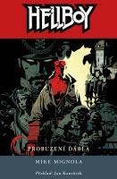Hellboy 2: Probuzení ďábla