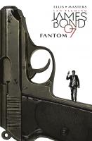 James Bond 2: Fantom
