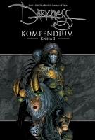 Darkness Kompendium: Kniha 1