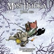 Myší hlídka 2: Zima 1152