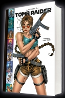 Tomb Raider Archivy S.1