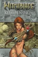 Witchblade Kompendium: Kniha 2