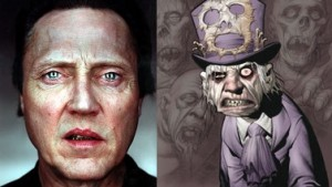 christopher-walken-zombie-preist-300x169