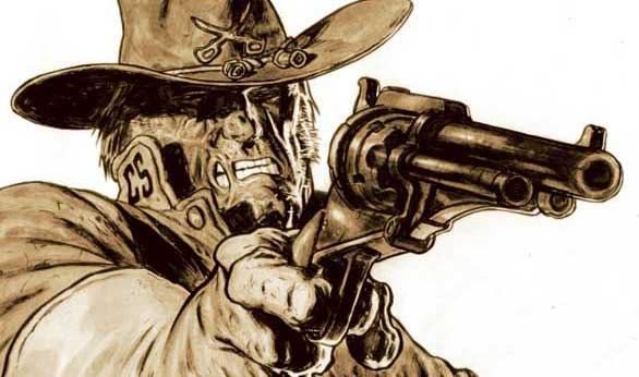 jonah-hex-comic