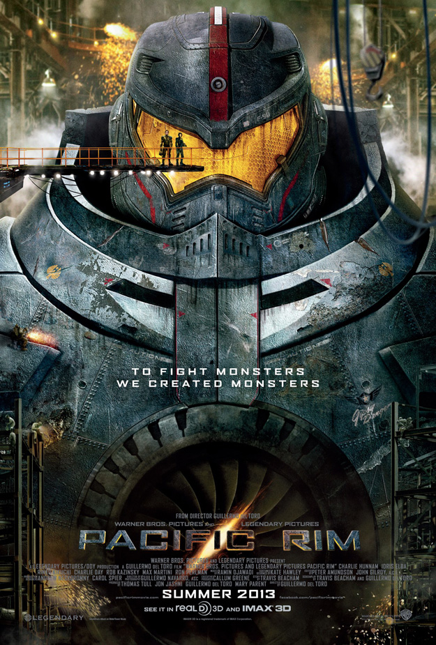pacificrimpostersmall