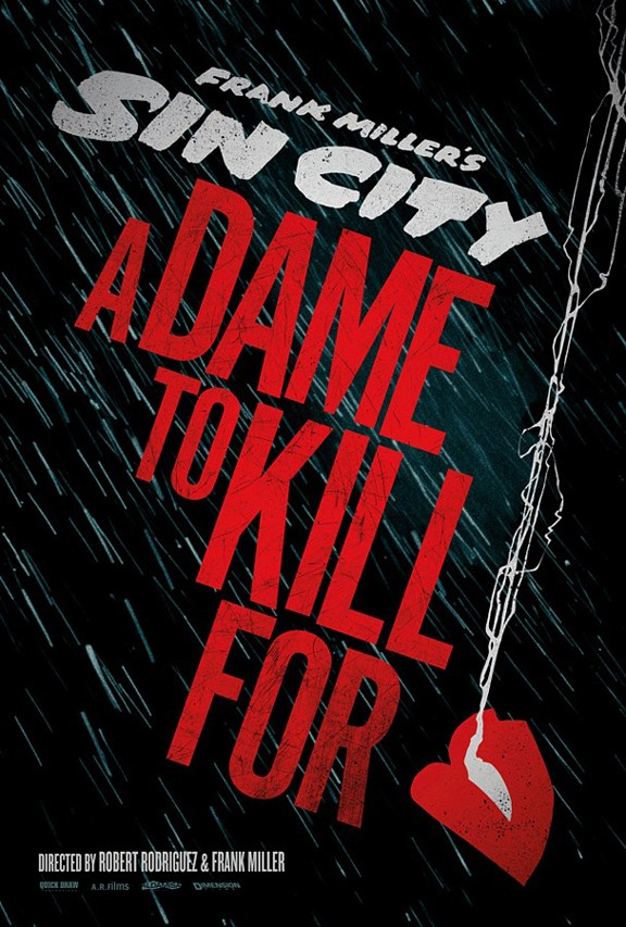 sin-city2-poster dametokillfor