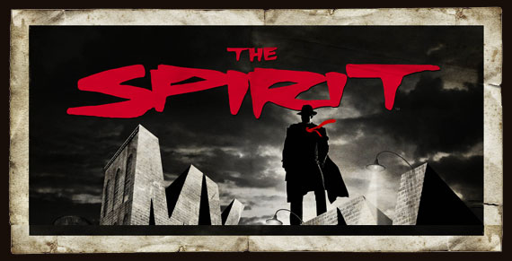 the-spirit-poster-sm