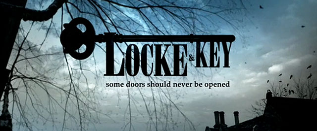 tv locke key tv pilot trailer